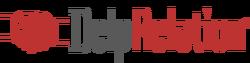 Logo DelpRelation