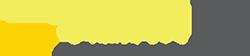 logo StandardDelp
