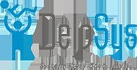 DelpCare – kvalita sociální péče