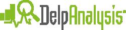 logo DelpAnalysis