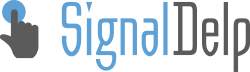 logo SignalDelp
